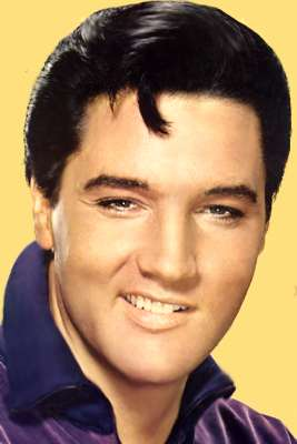 Songhits.us - H... Elvis Jailhouse Rock Movie